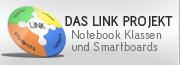 Notebook-Klassen
