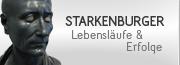 Starke Starkenburger