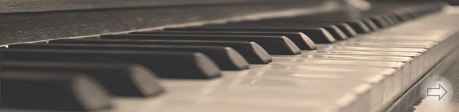 Fame und Jazz unter einem Dach