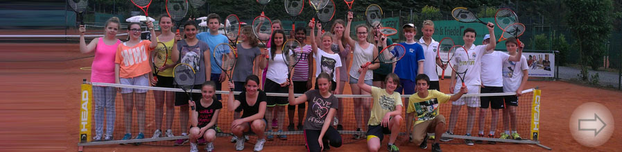 7c bei Sport-Highlights auf dem Hessentag in Bensheim