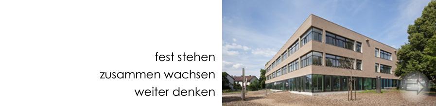 Herzliche Einladung zum ersten Ehemaligentreffen am Starkenburg-Gymnasium