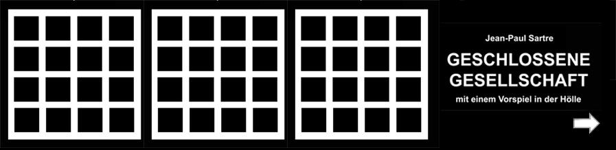LIZI-Aufführungen 17.06., 18.06., 20.06., 21.06.
