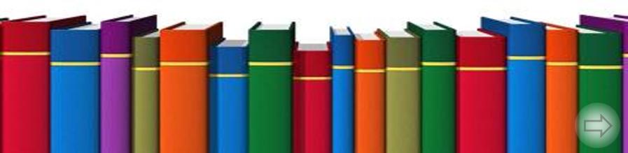 Bücher spenden Zukunft