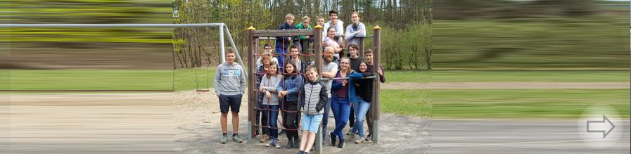 Am Donnerstag den 26.04.2018 lud das Starkenburg-Gymnasium Heppenheim zum alljährlichen Frühjahrskonzert ein.