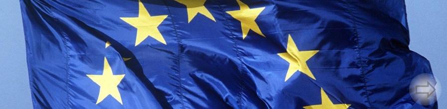 Durchsage zur Europawoche am SGH