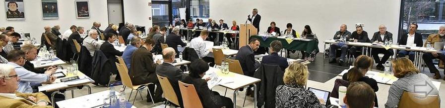 Gymnasien in Heppenheim und Bensheim sollen wachsen