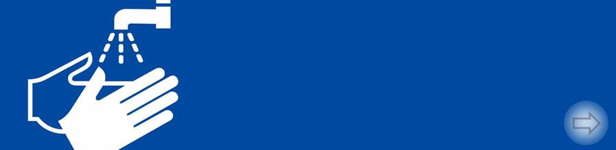 Hygieneplan in Corona-Zeiten – Schuljahr 2020/2021 – Stand: 12.08.2020