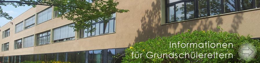 Das Starkenburg-Gymnasium – eine Schule für mein Kind?